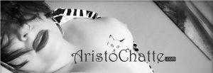 Aristochatte